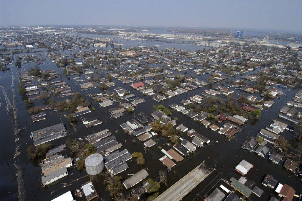 Flood_Katrina_New_Orleans